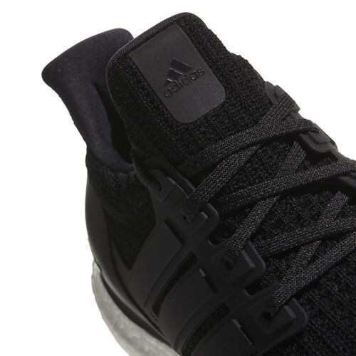 De Nouveaux Styles Prix Pas Cher adidas Ultra Boost - Chaussures running Homme - noir sur campz.fr ! Classique Sortie jRfU5lGIWf